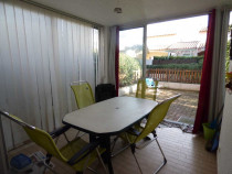 A vendre Le Grau D'agde 3415529166 S'antoni immobilier agde centre-ville