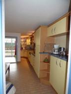 A vendre Le Grau D'agde 3415529166 S'antoni immobilier jmg