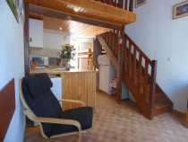 A vendre Grau D Agde 3415529346 S'antoni immobilier grau d'agde