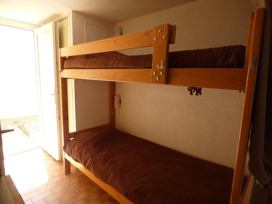 A vendre Grau D Agde 3415529346 S'antoni immobilier agde centre-ville