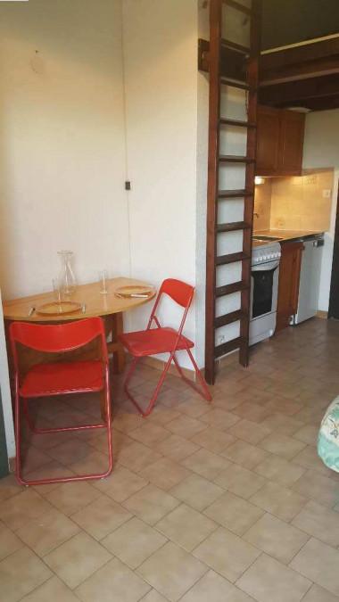 A vendre Le Grau D'agde 3415529356 S'antoni immobilier marseillan centre-ville