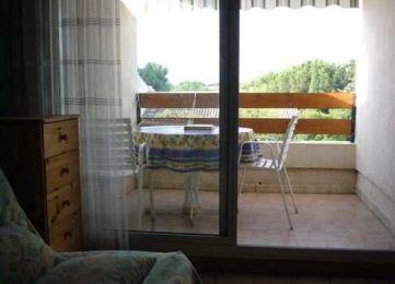 A vendre Le Grau D'agde 3415529356 S'antoni immobilier agde
