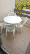 A vendre Le Grau D'agde 3415529356 S'antoni immobilier agde centre-ville
