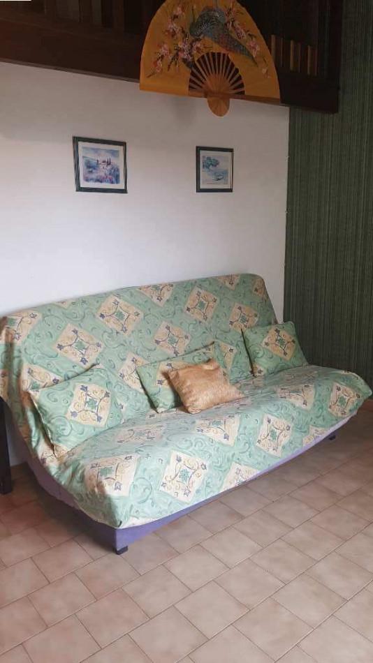 A vendre Le Grau D'agde 3415529356 S'antoni immobilier