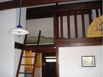 A vendre Le Grau D'agde 3415529356 S'antoni immobilier grau d'agde