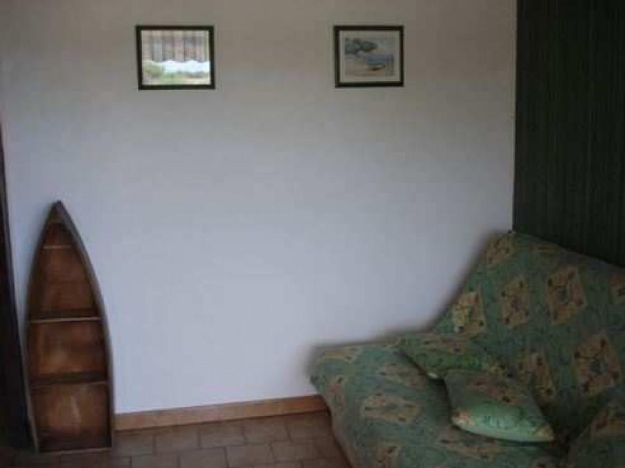 A vendre Le Grau D'agde 3415529356 S'antoni immobilier jmg