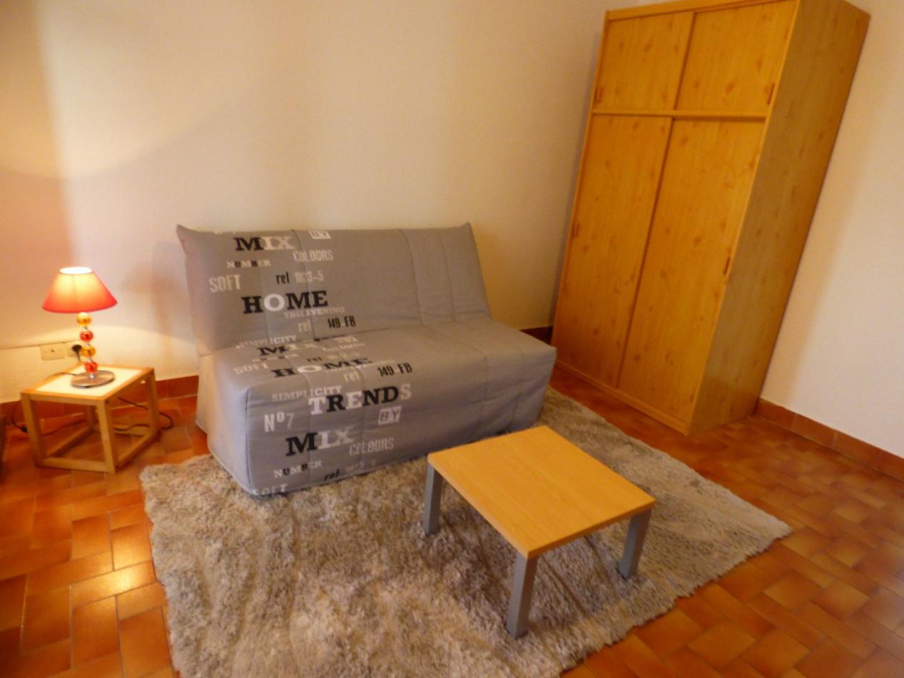 A vendre Le Grau D'agde 3415529375 S'antoni immobilier