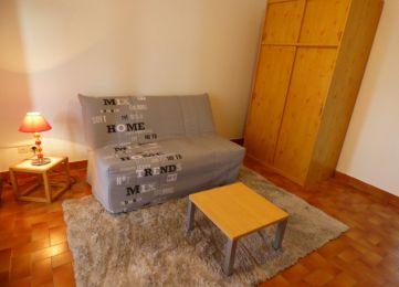A vendre Le Grau D'agde 3415529375 S'antoni immobilier grau d'agde