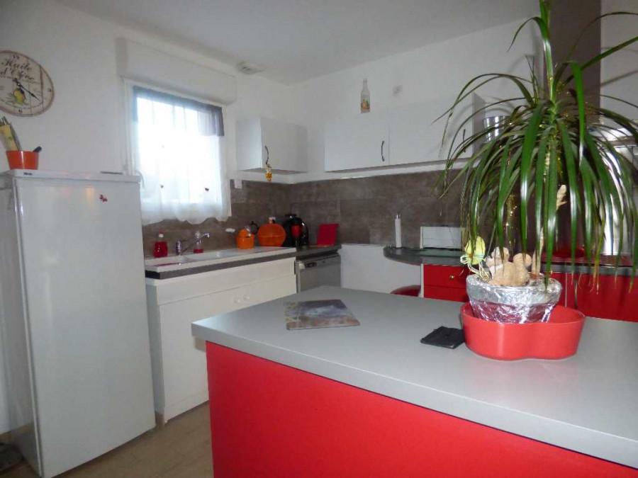 A vendre Saint Thibery 3415529402 S'antoni immobilier agde