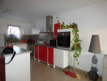 A vendre Saint Thibery 3415529402 S'antoni immobilier marseillan centre-ville