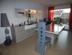 A vendre Saint Thibery 3415529402 S'antoni immobilier