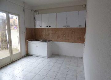 A vendre Le Grau D'agde 3415529411 S'antoni immobilier agde