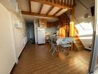 A vendre Le Grau D'agde 3415529443 S'antoni immobilier