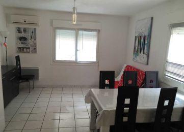 A vendre Le Grau D'agde 3415529480 S'antoni immobilier grau d'agde