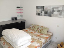 A vendre Le Grau D'agde 3415529480 S'antoni immobilier agde centre-ville