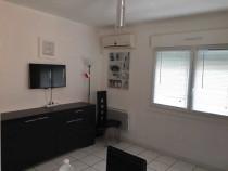 A vendre Le Grau D'agde 3415529480 S'antoni immobilier jmg
