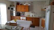 A vendre Saint Thibery 3415529513 S'antoni immobilier agde