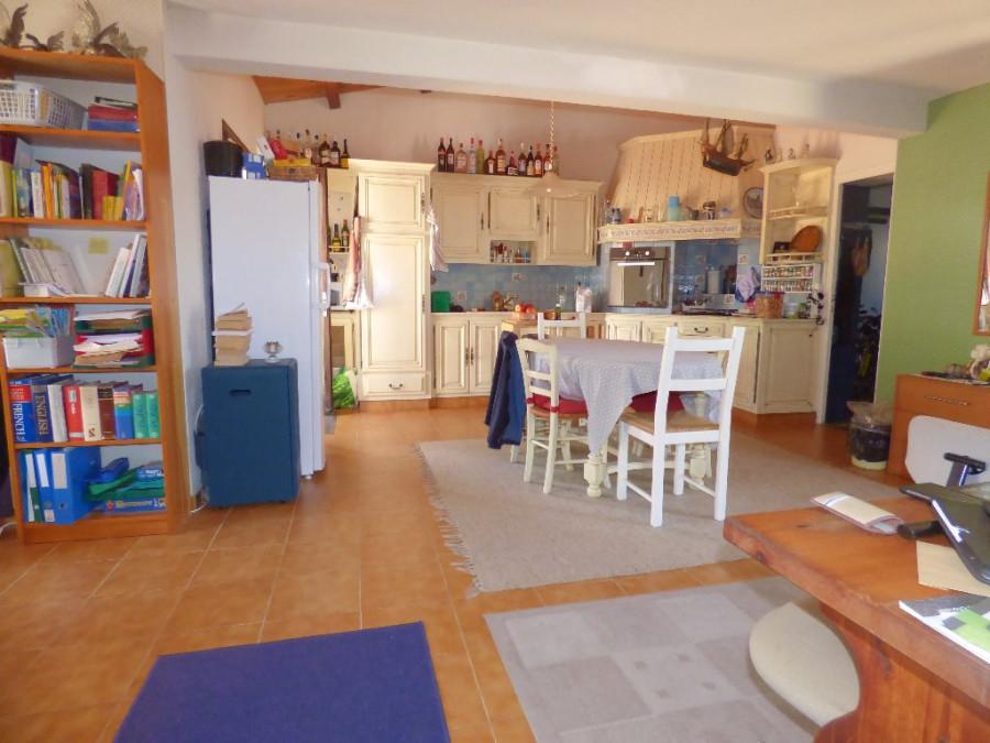 A vendre Le Grau D'agde 3415529528 S'antoni immobilier agde centre-ville