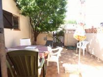 A vendre Le Grau D'agde 3415529528 S'antoni immobilier agde