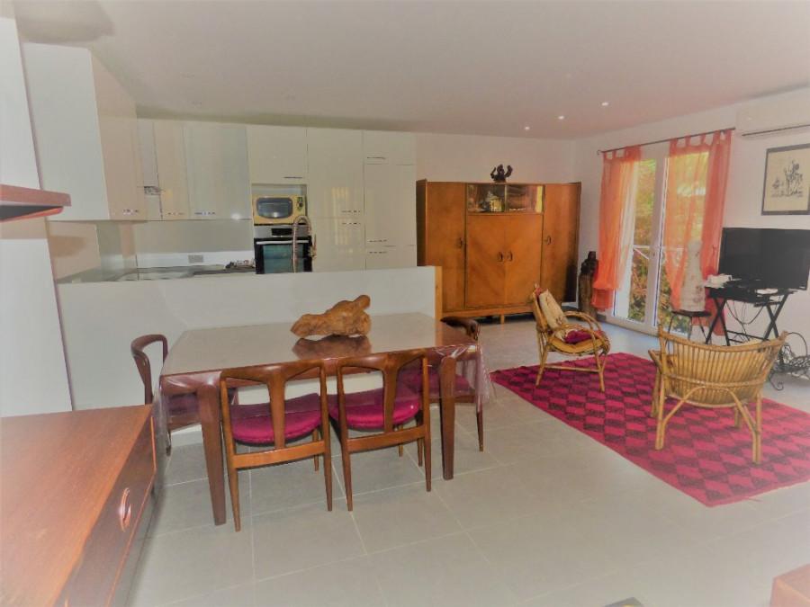 A vendre Le Grau D'agde 3415529531 S'antoni immobilier agde