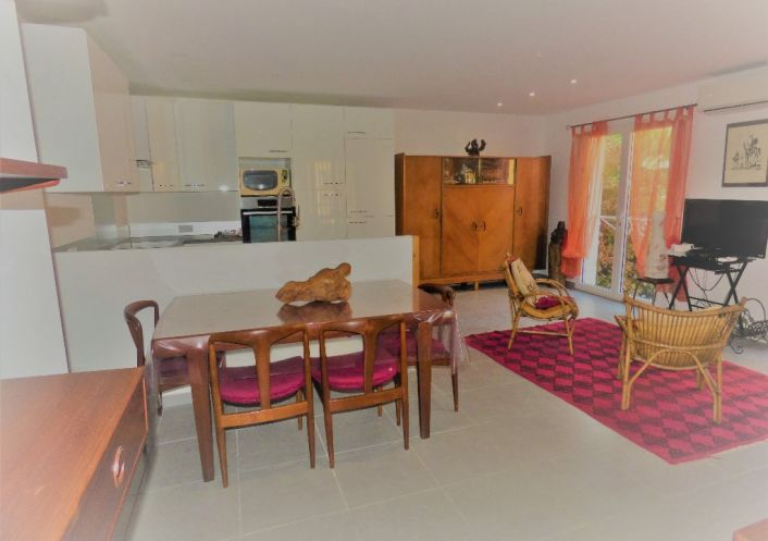 A vendre Le Grau D'agde 3415529531 S'antoni immobilier