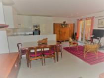 A vendre Le Grau D'agde 3415529531 S'antoni immobilier agde centre-ville