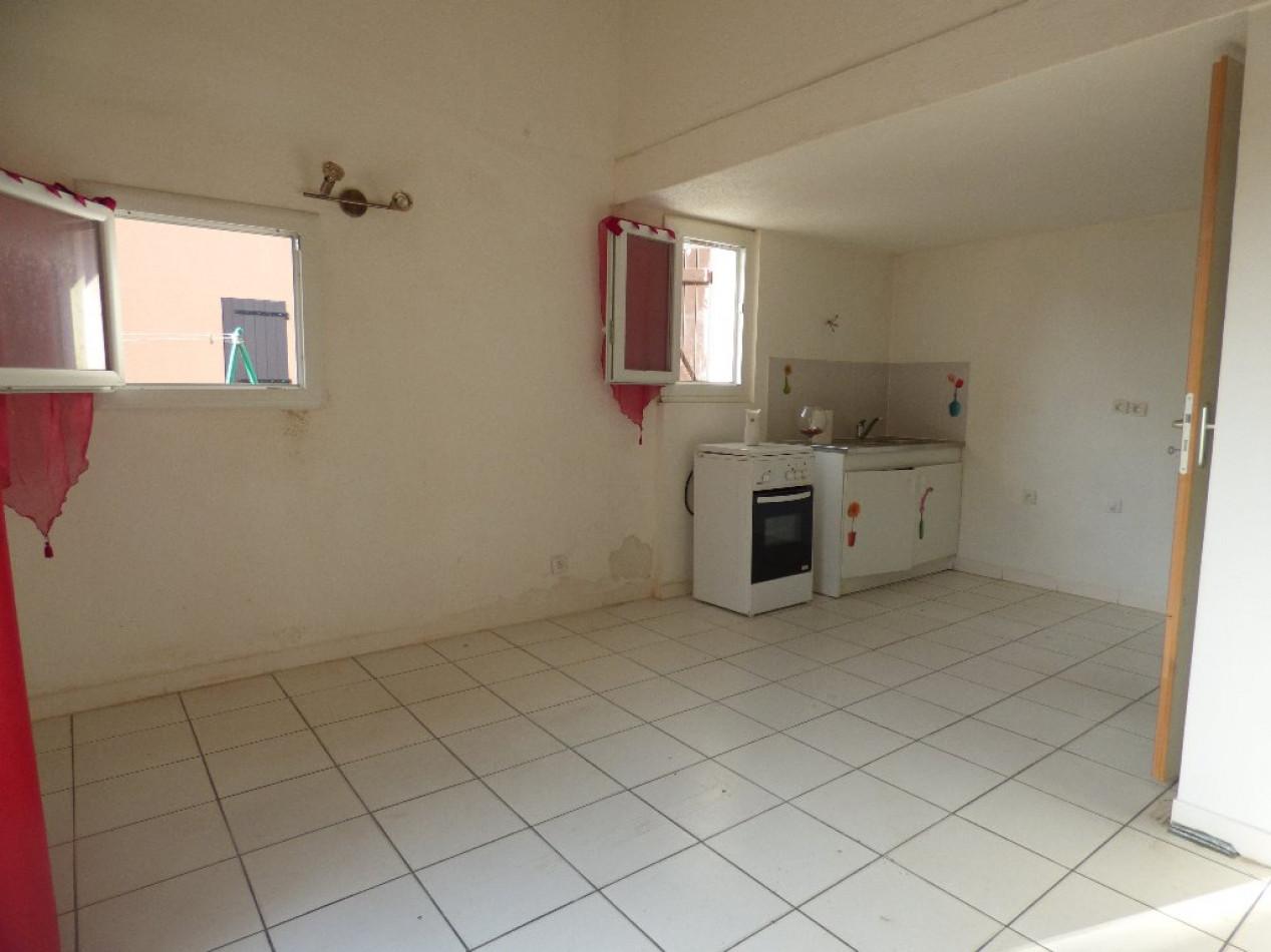 A vendre Le Grau D'agde 3415529535 S'antoni immobilier