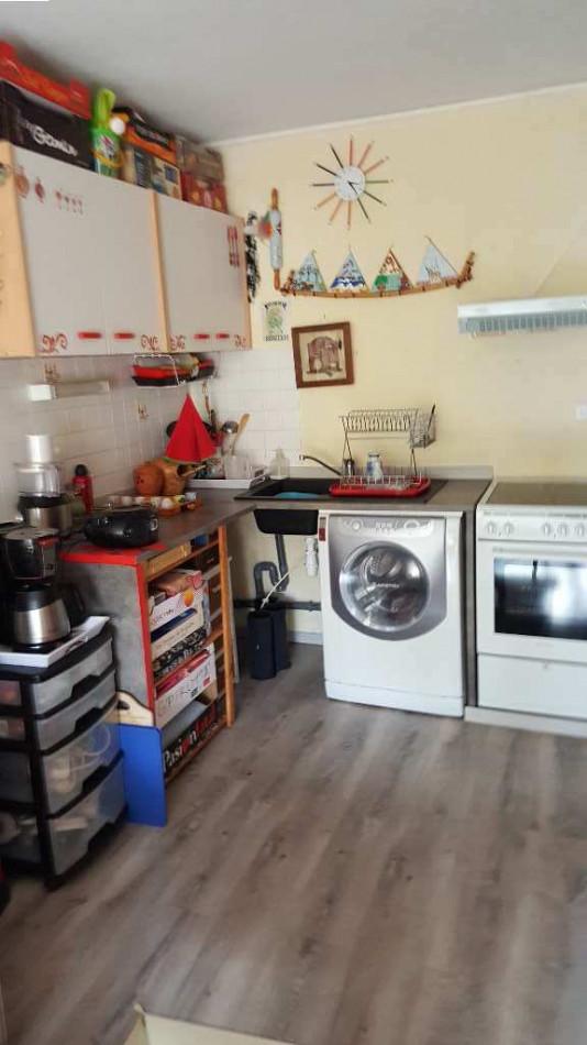 A vendre Le Cap D'agde 3415529556 S'antoni immobilier