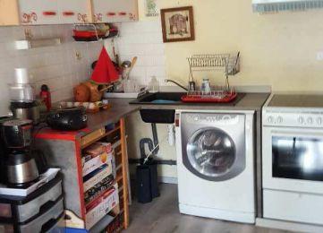 A vendre Le Cap D'agde 3415529556 S'antoni immobilier agde