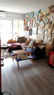 A vendre Le Cap D'agde 3415529556 S'antoni immobilier agde centre-ville