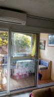 A vendre Le Cap D'agde 3415529556 S'antoni immobilier jmg