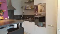 A vendre Le Grau D'agde 3415529722 S'antoni immobilier grau d'agde