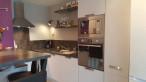 A vendre Le Grau D'agde 3415529722 S'antoni immobilier