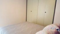 A vendre Le Grau D'agde 3415529722 S'antoni immobilier agde