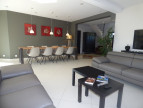 A vendre Le Grau D'agde 3415529729 S'antoni immobilier