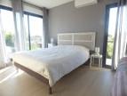 A vendre Le Grau D'agde 3415529729 S'antoni immobilier prestige