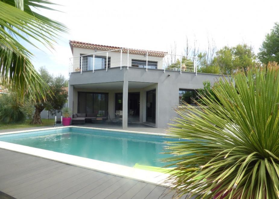 A vendre Le Grau D'agde 3415529729 S'antoni immobilier agde centre-ville