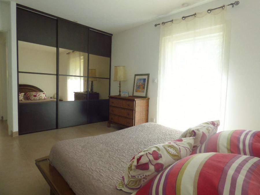 A vendre Le Grau D'agde 3415529731 S'antoni immobilier grau d'agde
