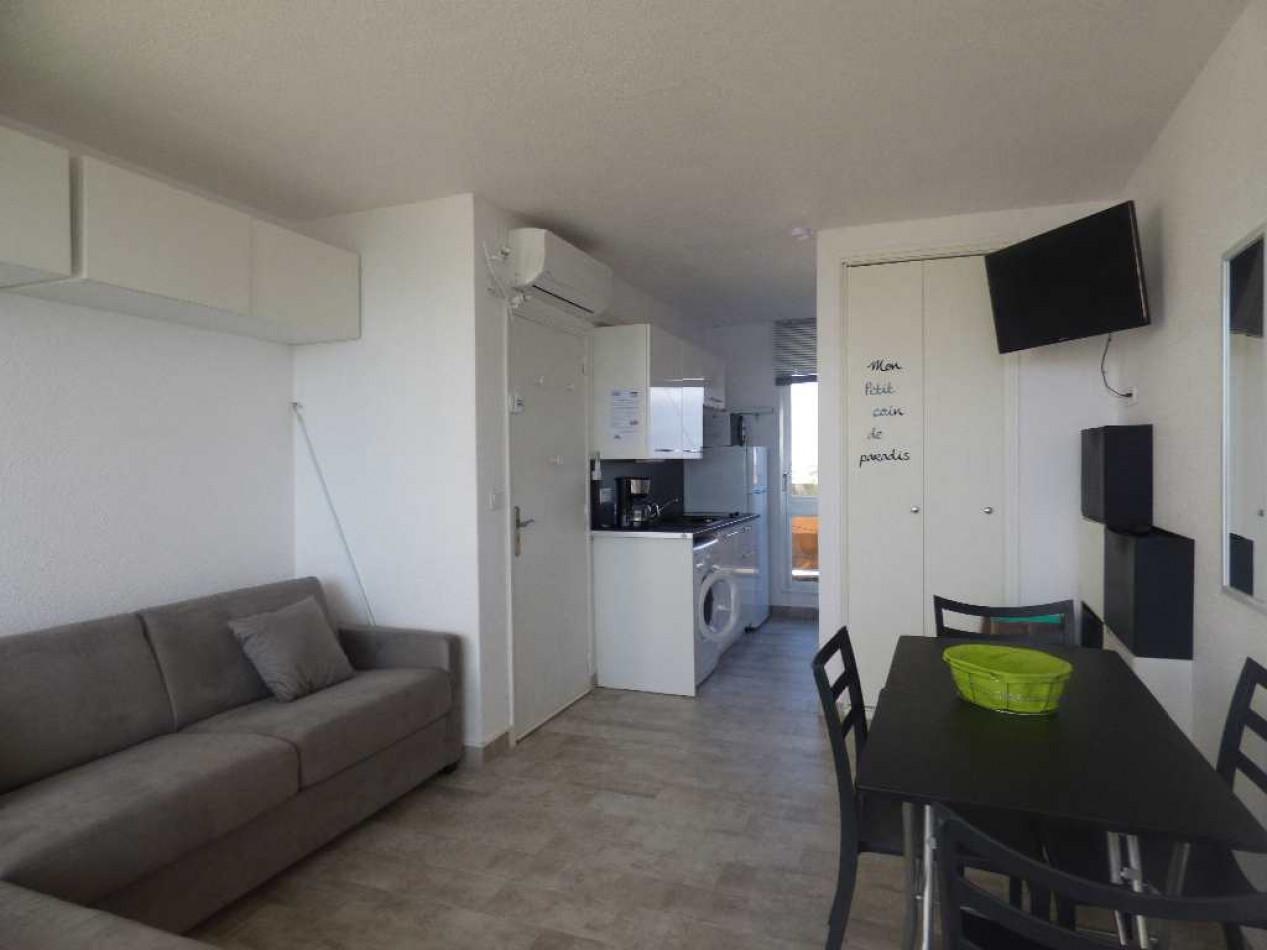 A vendre Le Grau D'agde 3415529755 S'antoni immobilier