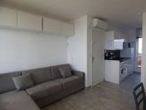 A vendre Le Grau D'agde 3415529755 S'antoni immobilier agde