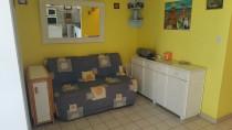 A vendre Le Cap D'agde 3415529763 S'antoni immobilier agde