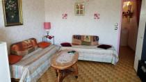 A vendre Le Cap D'agde 3415529777 S'antoni immobilier agde centre-ville