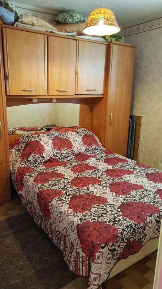 A vendre Le Cap D'agde 3415529777 S'antoni immobilier