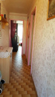 A vendre Le Cap D'agde 3415529777 S'antoni immobilier grau d'agde
