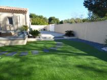 A vendre Le Grau D'agde 3415529900 S'antoni immobilier jmg