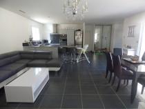A vendre Le Grau D'agde 3415529900 S'antoni immobilier marseillan centre-ville