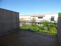 A vendre Le Grau D'agde 3415529915 S'antoni immobilier agde centre-ville