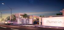A vendre Le Cap D'agde 3415529964 S'antoni immobilier marseillan centre-ville
