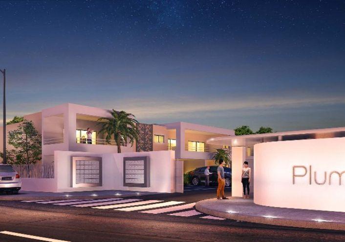A vendre Le Cap D'agde 3415529969 S'antoni immobilier