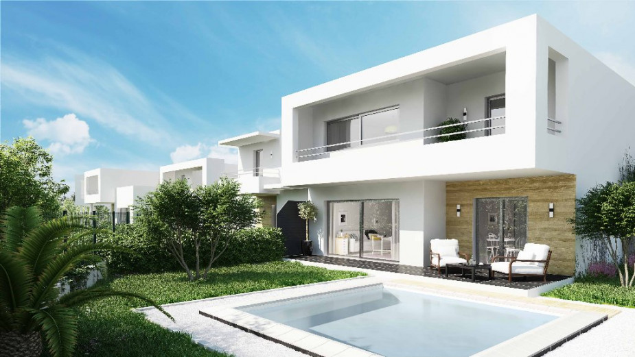 A vendre Le Cap D'agde 3415529969 S'antoni immobilier jmg